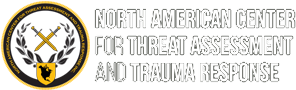 training in threat assessment and trauma response